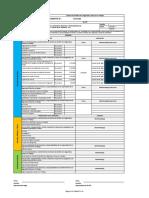 FTSST003_Formato_Asignacion_Recursos_Financieros_Humanos_Tecnicos_y_Tecnologicos_en_SST.