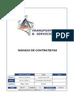 MNCS-01 Manejo de Contratistas v03