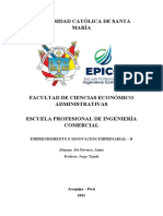 INSTITUCIONES ESTATALES DEL ECOSISTEMA