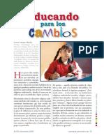 9_EducandoParaCambios