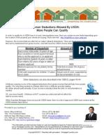 MTP_USDAIncomeLimits_March 2011