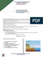 Guia No. 2 Matematicas Sabatino Ciclo III 2021
