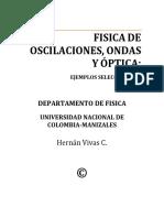 fisicadeoscilacionesondasyopticaejemplosseleccionados (1)