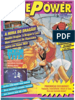 GamePower nº5