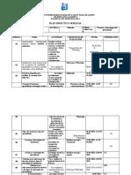 3. Plan Didáctico Semanal