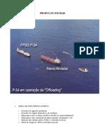 modulo II - perfuracao e producao marinha_aulas 17 e 18_20170214-1749