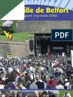 RA Ville 2006[1]