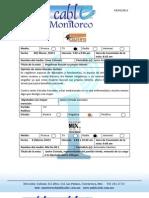 Publicable Informa 09-Marzo-11 - Matutino