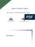 IAA_Funcoes_e_PortasLogicas_01