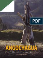 LIBRO ANGOCHAGUA