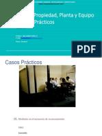 Semana_5_NIC_16_PPE_-_Casos_Practicos