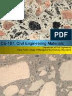 CE107-9-Conc-1