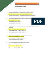 Cuestionario-Unidad-1-Lapeluz