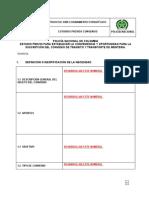 01.Estudios Previos Convenio Tránsito Montería 2018 (1)