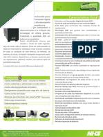 catalogo eletronico laser 5000_