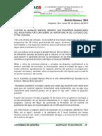 Boletines Febrero 2010 (60)
