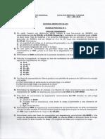 TPN 5 LIN TRANSMISION