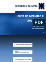 7.-FiltrosActivosAnalogicos