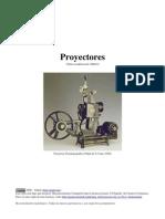 G Proyectores