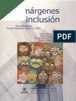 Libro Inclusion