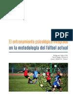 Muestra-El-entrenamiento-psicológico-integrado-en-la-metodología-del-fútbol-actual-1