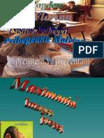 2.MAXIMANIA-Bogdan-inmultirea