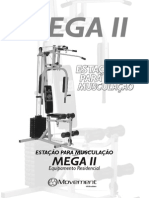 manual_estacao_MEGA_2_Port