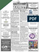 Merritt Morning Market 3552 - April 21