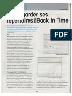 Backup-Avec_Back in Time