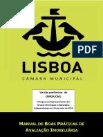 Manual Boas Praticas_lisboa
