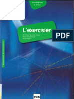 ~~$Descotesgenon Christiane Lexercisier Ocred