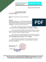 LOI VIANDE BRESIL-converti (1)