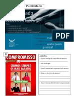 Ficha_portugues_7_ano_publicidade