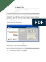 ayuda_control_inventario