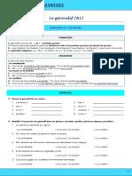 b1 Grammaire Gc3a9rondif (1)