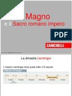 Carlo_magno 1ok