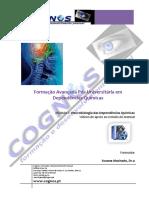 Manual de Vídeos Dependências químicas