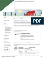 Évaluation des risques liés aux RH _ Planification RH _ infoRH _ conseilrh