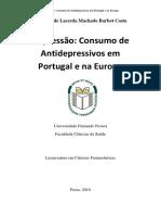 Monografia_sobre_Antidepressivos_2010