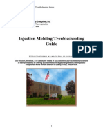 mde_injection_molding_troubleshooting_guide
