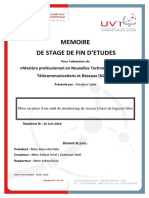 Rapport_monitoring