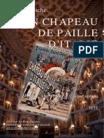 labiche_un_chapeau_paille_ditalie