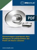 FLY_Schadensfaelle_Bremse_DinLang_12S_fr_web