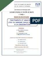 Traitement et analyses de l'ea - Oumayma EL BIYADI_4137