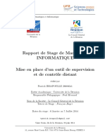 M2-stage-rapport-Irsapoulle-Patrick-2014