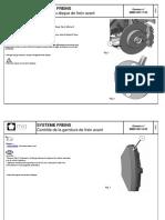 SAV-MIM5100101-Controle-Frein