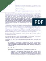 IPL-Case-12