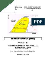 Apostila TMD Vol II v5 (2)