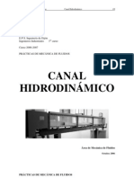 GUION_CANAL_HIDRODINAMICO_2006