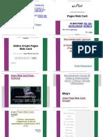 Page Web Card _ Василевский Сделал 32 Сэйва вПроигранном Матче «Тампы» Против «Каролины»